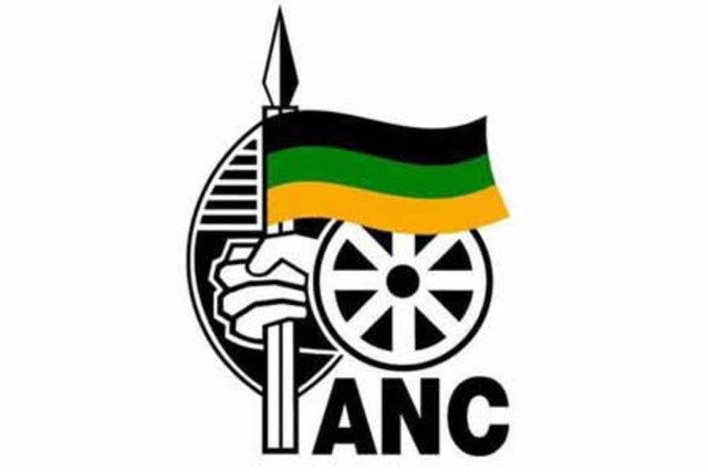 Nelson joins the A.N.C. (African National Congress)