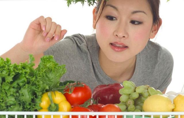 Keep Healthy Habits
