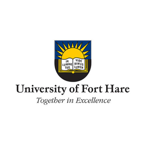 Expelled from The University of Fort Hare