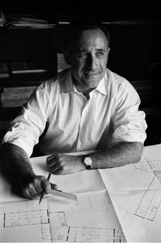 Luigi Figini