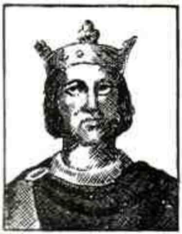 Regnat de Pere I el Catòlic (1196-1213)