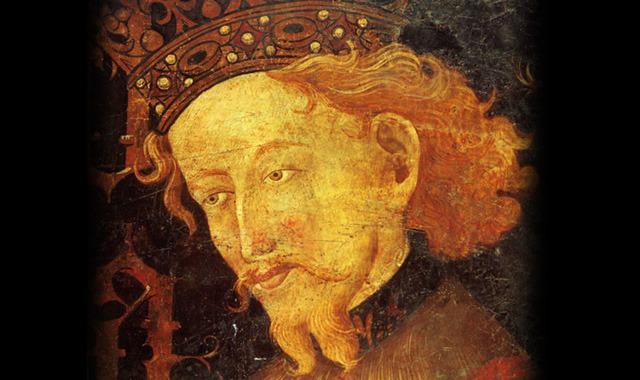 Pere I el Catòlic (1196-1213)