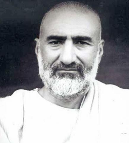 Badshah Khan: il Gandhi musulmano