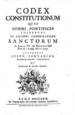 Emperor Justinian Promulgated the Codex Constitutionum