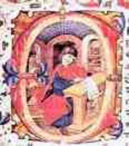 Cerveri de Girona (1259-1285)