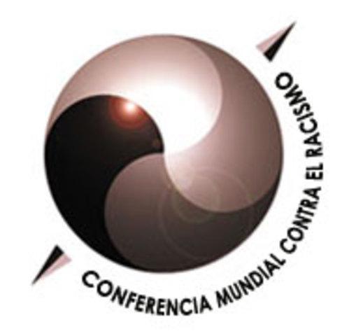 Conferencia Internacional contra la intolerancia