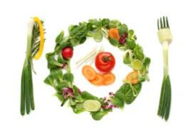 Establecimiento dia mundial de la Alimentacion