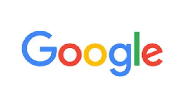 Google is born!