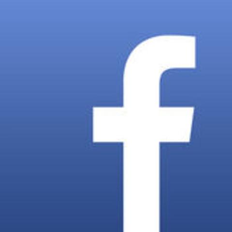 Facebook is born