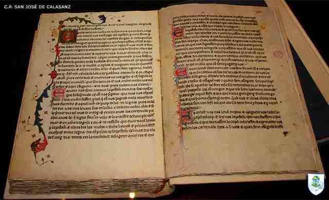 El Llibre dels Feits, Jaume I