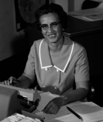Computing Room named after her