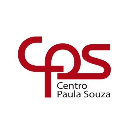 Reunião com o Centro Paula Souza
