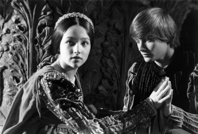 Romeo and Juliet is Published