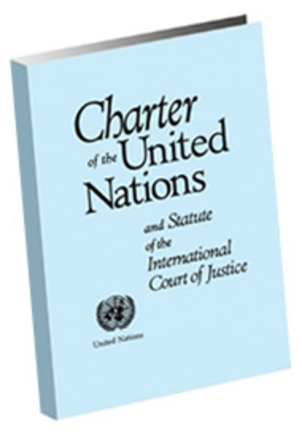 U.N. Charter