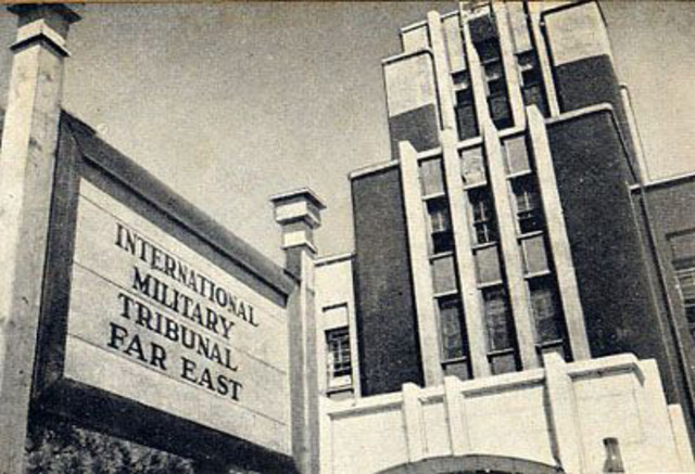 Eastern Tribunal