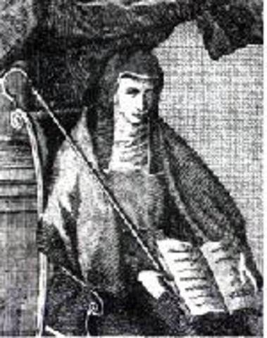 Neix Isabel de Villena