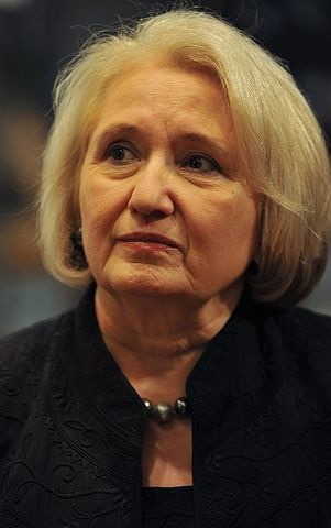 State Department Women's Chair