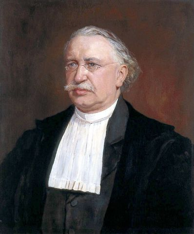 Theodor Wilhelm Engelmann