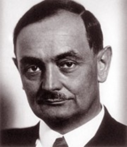 Richard Willstatter,Arthur Stoll