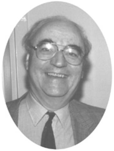 Louis Duysens