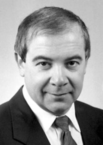 Hans Deisenhofer,  Hartmut Michel, Robert Huber