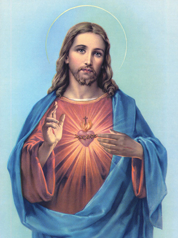 Ch. 11.1 Ancient Rome, Jesus of Nazareth