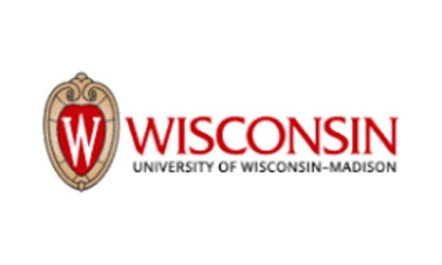 A  University of Wisconsin – EUA,iniciou o programa de Educação a Distância.