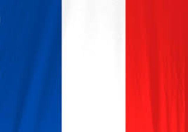 inicia-se, na França, o ensino universitário a distância