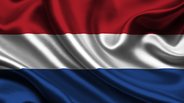 The Open University of the Netherlands, Holanda. A Universidade Aberta da Holanda iniciou suas atividades.