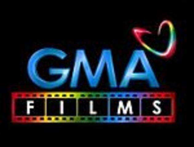 GMA FILMS