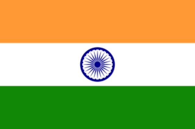 Deu início a sua programação acadêmica Indira Gandhi National Open University