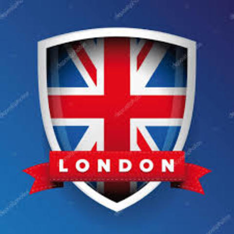 A Universidade de Londres passa a conceder certificados a alunos externos
