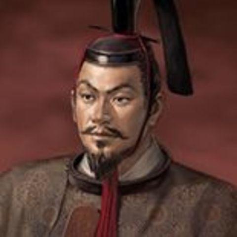 Oda Nobunaga occupies Kyôto