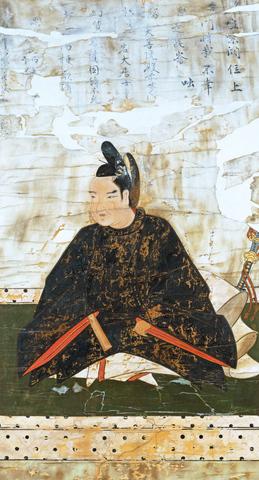 Oda Hidenobu