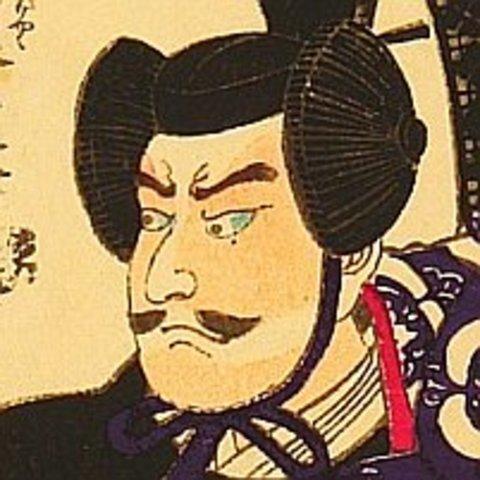 Hideyoshi heirs