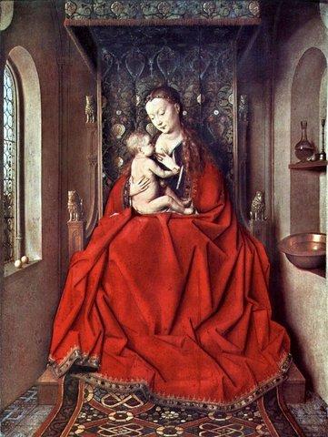 """Lucca Madonna"""