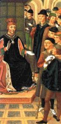 lfons IV el Magnànim