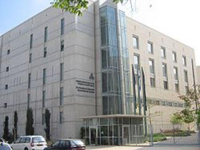 Nasce a Universidade Aberta de Israel