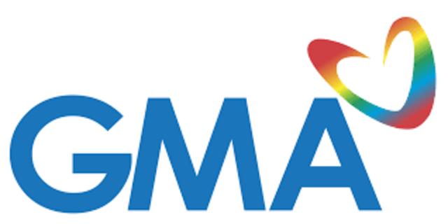 GMA 7