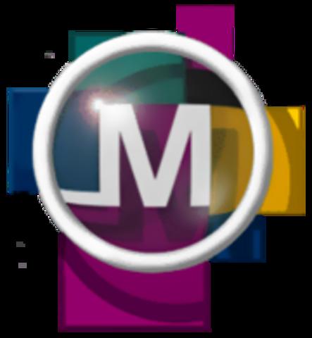 Mosaic Communications(MOSCOM)