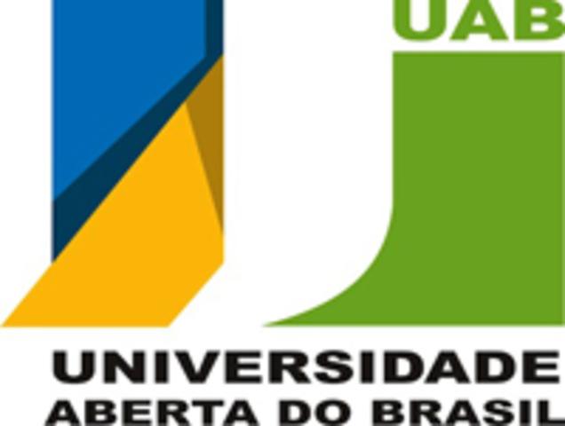 O Sistema UAB foi criado pelo Ministério da Educação no ano de 2005.
