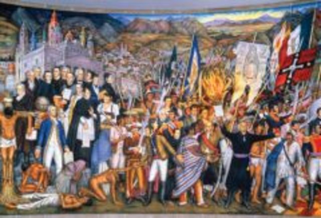Panel of Independence