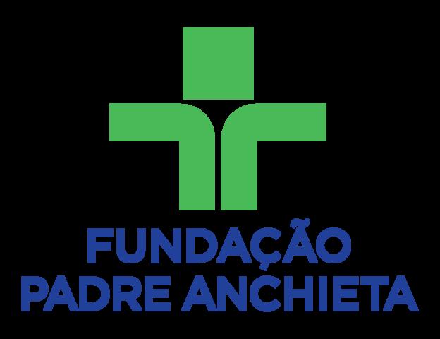 Criada a Fundação Padre Anchieta.