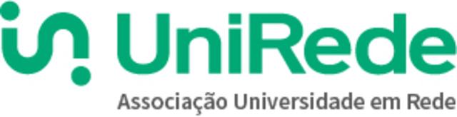 Nasce a UniRede, Rede de Educação Superior a Distância
