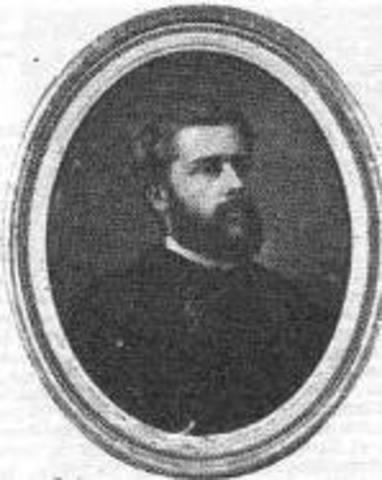 Ramon Vidal de Besalú
