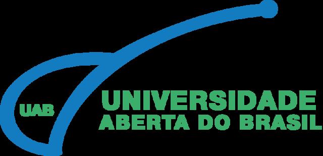 A UAB (Universidade Aberta do Brasil) oferece Mestrado