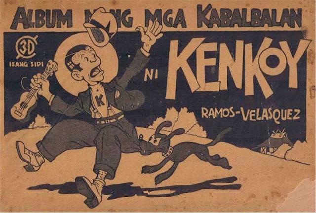 Kenkoy