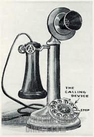 PhilippineIsland Telephone&TelegraphCorporation
