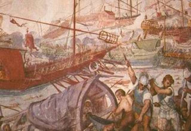 Normans take Sicily from Muslims