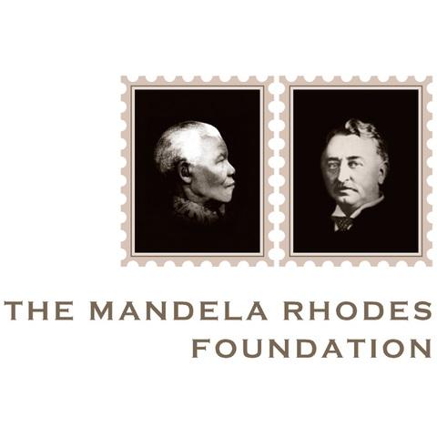Starts Rhodes Foundation